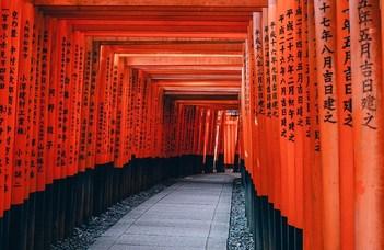 Matsumae Nemzetközi Alapítvány 2022. évi Kutatói Ösztöndíj Programja