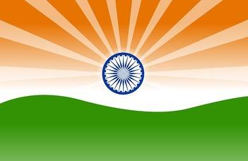 Magyar-indiai ipari kutatás-fejlesztési együttműködési pályázat