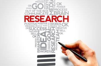 Pályázati lehetőség innovatív kutatási projekteknek