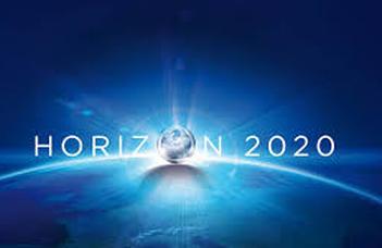 Előadások H2020 K+F+I keretprogram pénzügyi és szakmai tervezési szabályairól