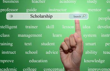 Fulbright kutatói ösztöndíjak