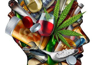 Küzdelem a kábítószehasználat ellen - pályázati lehetőség