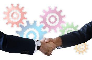 Magyar-Kínai alkalmazott kutatás-fejlesztési együttműködési program