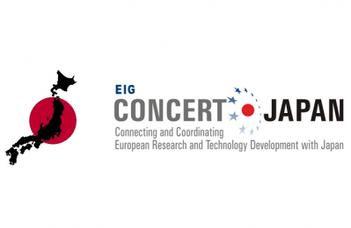 EIG CONCERT-Japan program