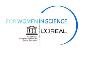 L'ORÉAL-UNESCO Magyar Ösztöndíj a Nőkért és a Tudományért 2021