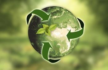 ELTE adatok az esélyegyenlőségi és környezeti fenntarthatósági indikátorokhoz