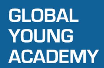 Építse nemzetközi karrierjét, legyen a Global Young Academy tagja!