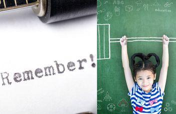 Emlékezés és gyerekjogok